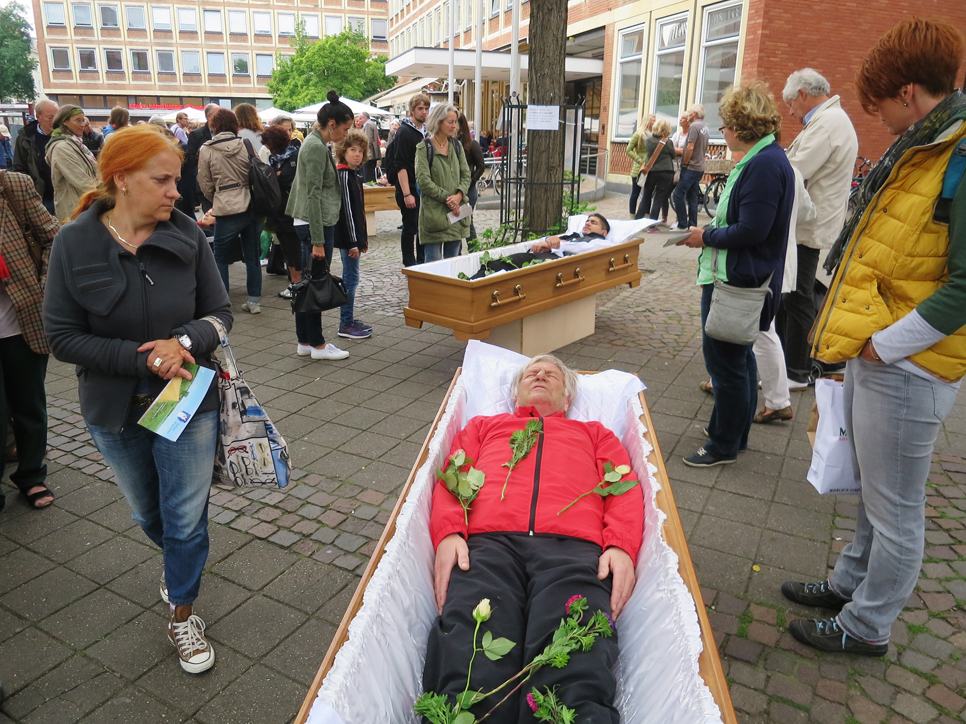 schenke_die_blumen_bei_zeiten_20151102_1358533479