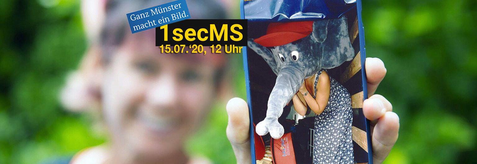 banner-1secMS